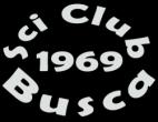 Sci Club Busca