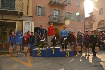 Summer Biathlon di Chiusa di Pesio