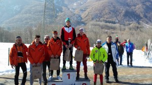 podio_Allievi_M_Trofeo_Comune Entracque_13_02_2016_1