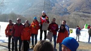 podio_Ragazzi_F_Trofeo_Comune Entracque_13_02_2016_1