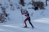 Campionati italiani ragazzi: Elisa è sempre con le migliori