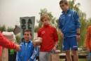 Summer Biathlon Entracque