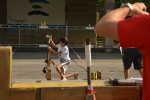 2013_09_22_Summer_Biathlon_Entracque_032.JPG